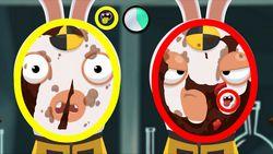 Lapins cretins Kinect (6)
