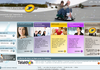 LaPoste.fr ouvre un bureau de poste virtuel