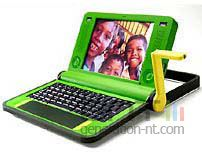 Laptop 100