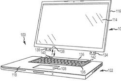 laptop convertible Apple