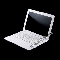 Laptop-MC85