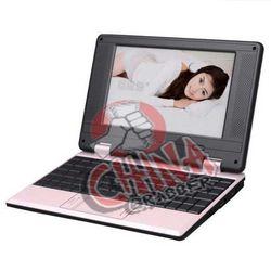 Laptop-VA70