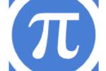 laquadrature-net_logo