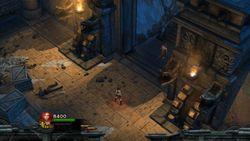 Lara Croft et le gardien de la lumière (4)