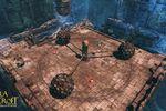 Lara Croft et le Gardien de la Lumière - Image 4