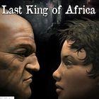 Last King Of Africar : trailer