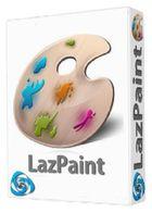 LazPaint : un outil graphique pour éditer vos photos