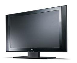 LCD LG 47 pouces 47LB2RF