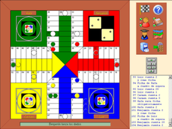 LCParchis