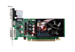 Leadtek WinFast GT 220 DDR2