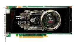 Leadtek WinFast PX9600GT_2