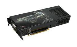 Leadtek WinFast PX9800 GX2