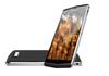 Leagoo Venture 1 : smartphone métal et cuir inspiré par le design Vertu