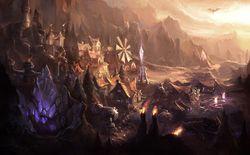 League of legends (4)