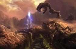League of legends (5)