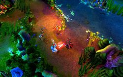 League of Legends - Image 5