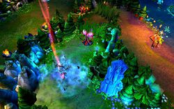 League of Legends - Image 6