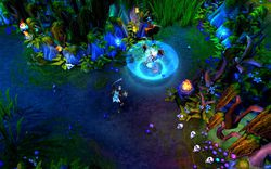 League of Legends - Image 7