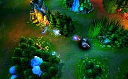 League of Legends - Image 8