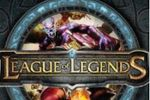 League of Legends : client complet