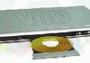 L'après DVD : (Blu-Ray vs HD-DVD) vs l' EVD chinois '