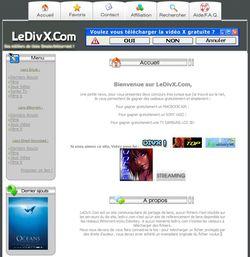 LeDivX.com