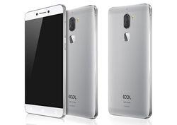 LeEco Cool 1 Dual (2)