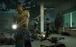 Left 4 Dead 2 - Image 10