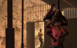 Left 4 Dead 2 - Image 13