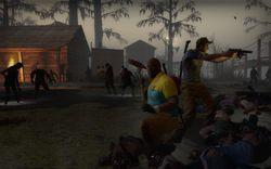 Left 4 Dead 2 - Image 2