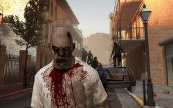 Left 4 Dead 2 - Image 4