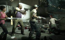 Left 4 Dead 2 - Image 8