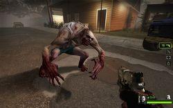 Left 4 Dead 2 - Image 9