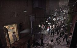 Left 4 Dead 2 The Passing - Image 6