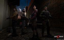 Left 4 Dead   Image 6
