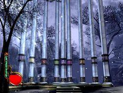 Legacy of Kain - Nosgoth