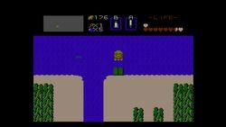 Legend of Zelda NES - 2