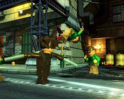 Lego Batman (3)