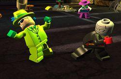 Lego Batman Hush (1)