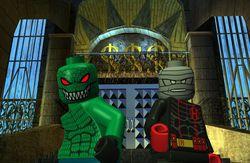 Lego Batman Hush (4)