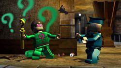 LEGO Batman   Image 10