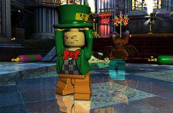 LEGO Batman   Image 12