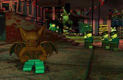 LEGO Batman   Image 13