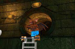 LEGO Batman   Image 14