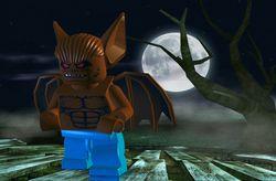 LEGO Batman   Image 15