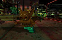 LEGO Batman   Image 17