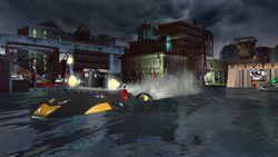 LEGO Batman   Image 18