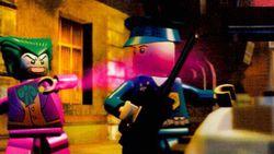 Lego batman image 1