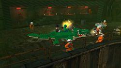 LEGO Batman   Image 20