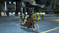 LEGO Batman   Image 21